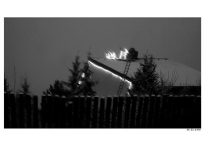 2006_12_28_Svatky