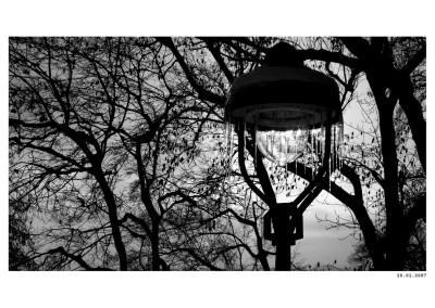 2007_01_26_Lucerna
