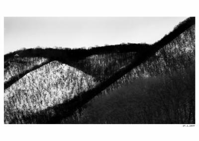 2007_01_27_Zimni strane