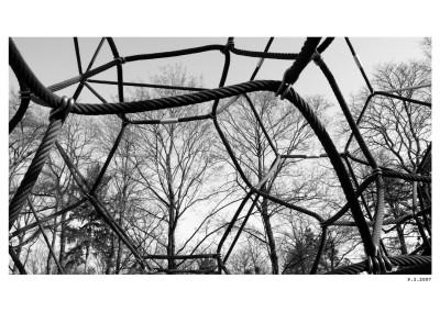 2007_03_09_Park