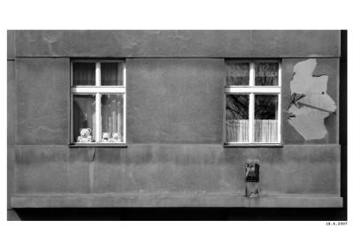 2007_04_18_Medvedi
