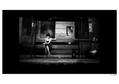 2007_05_06_Kino