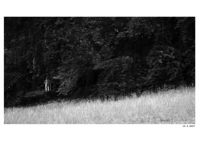 2007_05_10_Kopac
