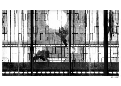 2007_05_29_Architekti