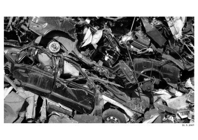 2007_05_31_Cars