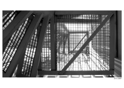 2007_06_19_Schodiste
