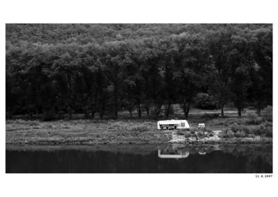 2007_08_11_Piknik