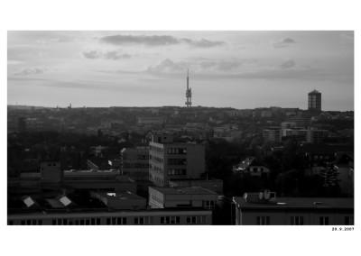 2007_09_29_Pretlucka