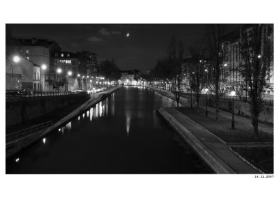 2007_11_14_Paris