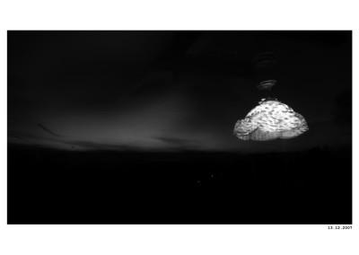 2007_12_13_UFO