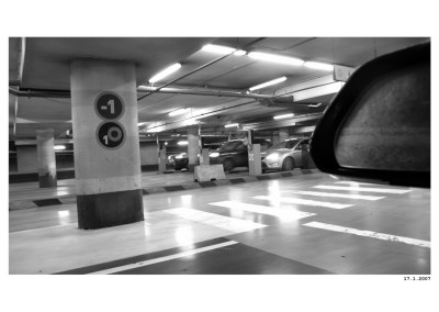 2008_01_17_Parking