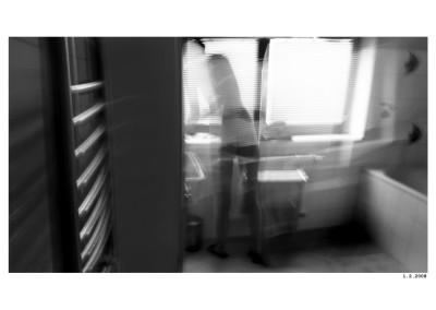 2008_02_01_Koupelna