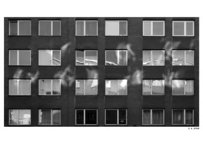 2008_04_03_Kloboucnicka