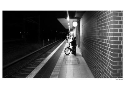 2008_06_04_S