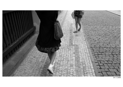 2008_06_18_Kamaradky