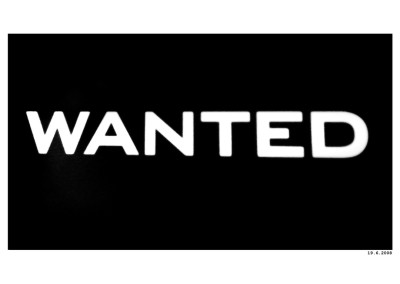 2008_06_19_Wanted