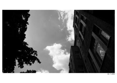 2008_07_26_NebeNadBerlinem