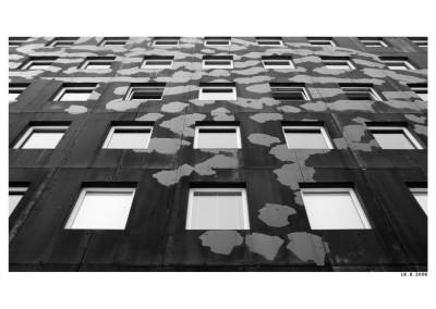 2008_08_18_Ocelarska