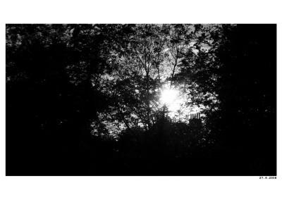 2008_09_27_Komin