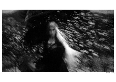 2008_10_29_Milenka
