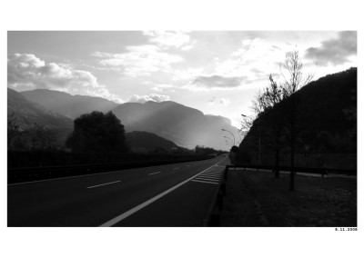 2008_11_08_Vicenza