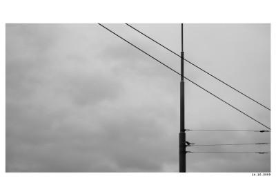 2009_10_14_Mesto