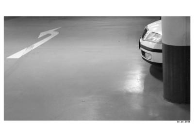 2009_10_30_Parking
