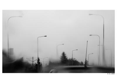 2009_11_06_Podzim