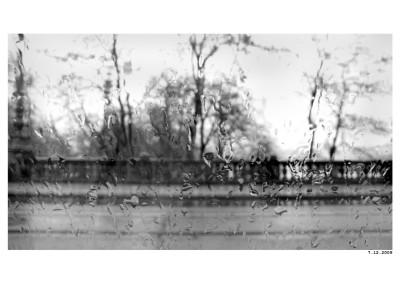 2009_12_07_Truchlivo