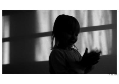 2009_12_27_PoO