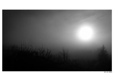 2009_12_29_Mha
