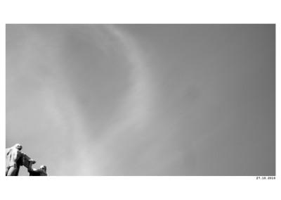 2010_10_27_Tepla