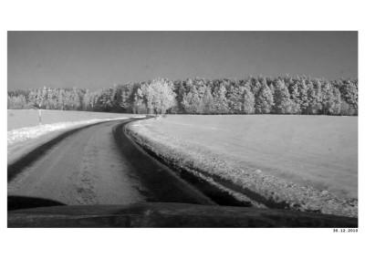 2010_12_30_Poledne