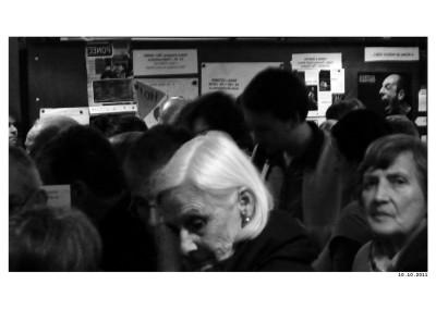 2011_10_10_Theatre