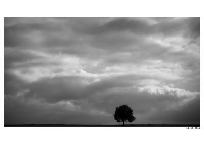 2011_10_13_Sloup