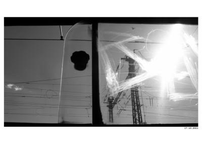 2011_10_17_Cestou