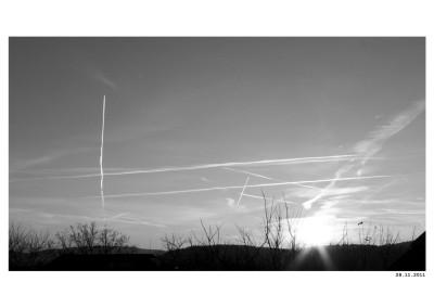 2011_11_28_Rano