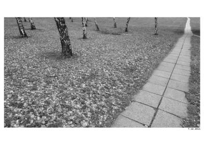 2011_12_07_Sidlistni