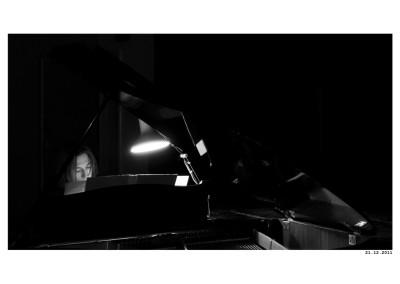 2011_12_21_Piano