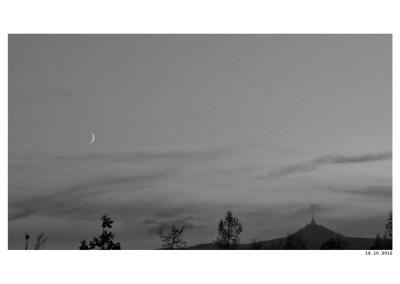 2012_10_16_Obzor