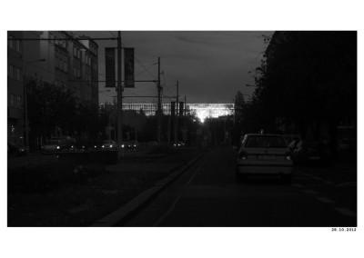 2012_10_28_Kuban