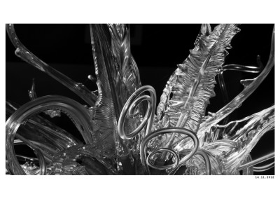 2012_11_14_RingFlash
