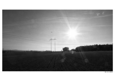 2012_11_24_Bezvetri