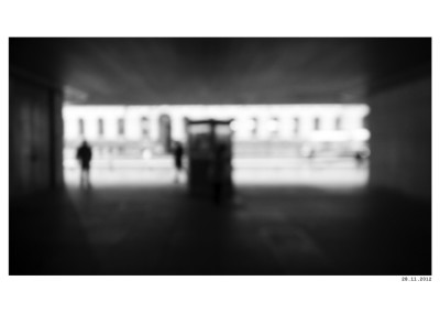 2012_11_28_03_Mazanice