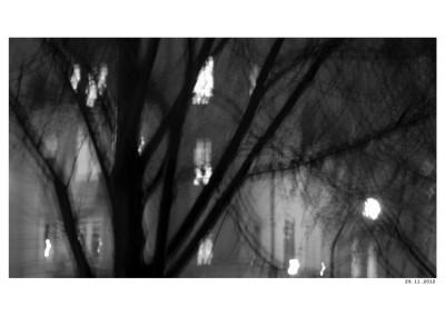 2012_11_29_Podvečer