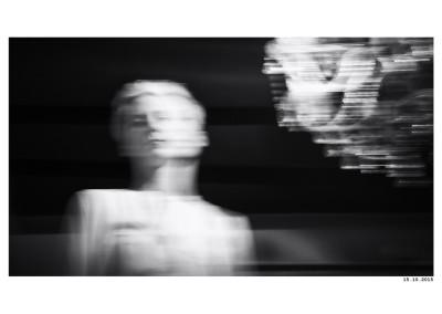 2015_10_15